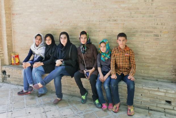 iranische-jugend-anna-drusko-1024x685