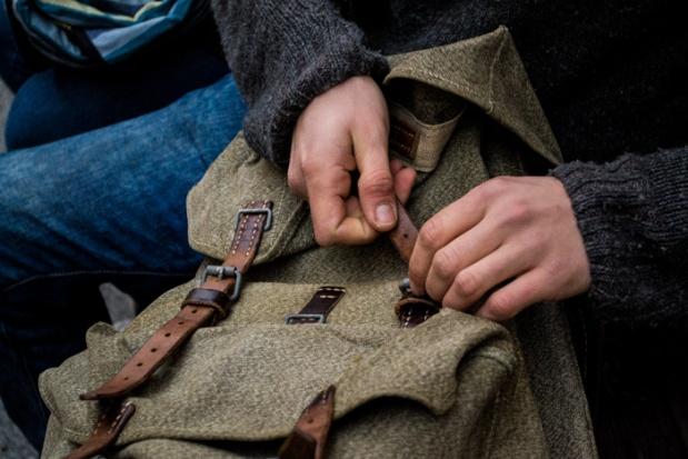 Pirat-haende-rucksack