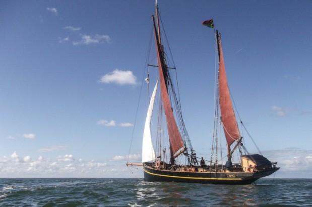 Pirat-nordlys-700x466