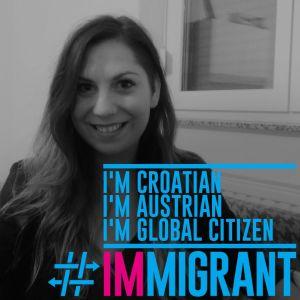 IMmigrant (3)