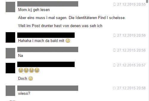 identitaere-screenshot-chat