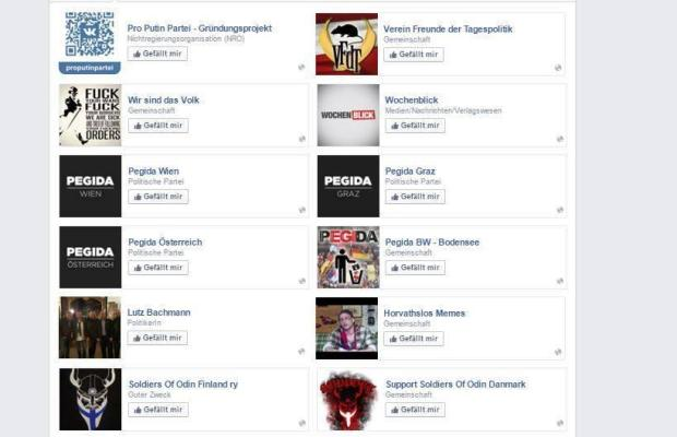 identitaere-screenshot-facebook-likes
